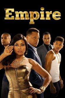 Empire Season 4 Stream