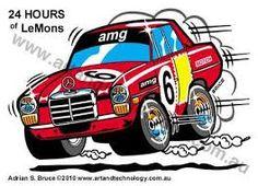 ผลการค้นหารูปภาพสำหรับ t shirt racing vector 24 Hours Of Lemons, Vintage Race Car, Race Cars, Vehicles, Pattern, Clothes, Drag Race Cars, Outfits, Clothing