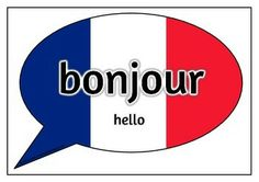 french for flag