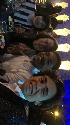 Read los apapachos del maruchan from the story El Pack De Wyatt [TERMINADA] by QueenOfThePlacebos (🌹Mila-Nesa🌹) with reads. Jack Finn, Jack G, It Movie 2017 Cast, Finn Stranger Things, It The Clown Movie, Im A Loser, Pennywise The Dancing Clown, Cute Actors, Movies Showing