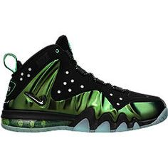 Nike Store. Nike Air Foamposite 1 Premium Men's Shoe