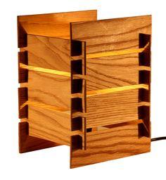 designer wohnzimmer holz, diy holz hängeleuchte kaya bausatz- pendelleuchte aus holz mit, Design ideen