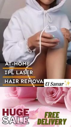 Permanent Laser Hair Removal, Ipl Laser Hair Removal, Organic Skin Care, Natural Skin Care, Diy Beauty, Beauty Hacks, Women's Mental Health, Beauty Cream, Skin Care Tools