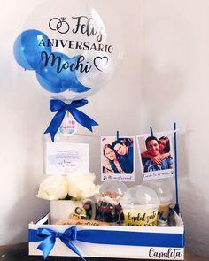 Love Gifts, Best Gifts, Crayola Art, Happy Birthday Man, Magic Day, Birthday Balloon Decorations, Edible Arrangements, Unicorn Birthday Parties, Mochi