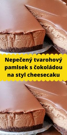 Cheesecake, Cupcakes, Recipes, Cupcake, Cheese Cakes, Cupcake Cakes, Recipies, Ripped Recipes, Cheesecakes