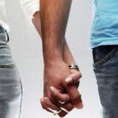 Una pareja solo se separa hasta k se deja de luchar y creer en el amor