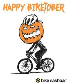 Happy Halloween from Hillcrusher.com