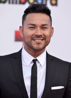 Frankie J Picture 5 - 2013 Billboard Latin Music Awards - Arrivals Latino Men, Latin Music, Anarchy, Music Awards, Celebrity Pictures, Billboard, My Children, Future Husband, Singers