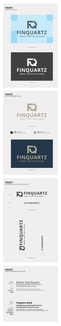 Projects, Design Agency, Advertising Agency, Brand Identity, Event Posters, Log Projects, Blue Prints