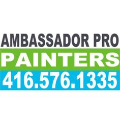 Services Offered:  Residential/Commercial Painting Interior/Exterior Painting Staining Stucco Removal Power washing Wallpaper removal Drywall repair And more