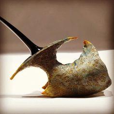 Pipe by Steffen Mueller.
