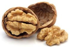 8 Healthy Fats you should be Eating!  Walnuts have earned their superfood status in part because of their fats. They are one of the few foods to deliver alpha-linolenic acid (ALA), a type of omega-3 fat thought to protect against heart disease. Toast them to bring out their flavor and extra crunch, then sprinkle about a tablespoon on yogurt or fold some into muffins or your morning oatmeal.  By Kerri-Ann Jennings, M.S., R.D.