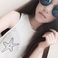 #tumblrgirl #myself #girl #sunglasses #tumblrphoto #tumblrpost #tumblrinstagram #przegladinstagrama #fajnyprogram