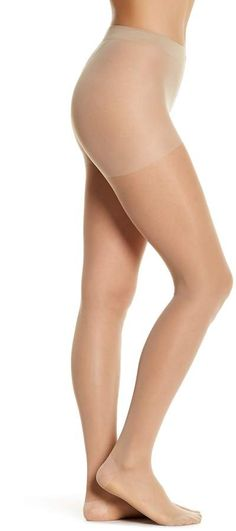3e2cdc5c6c47b Wolford Miss W 30 Leg Support Tights #Wolford#Leg#Tights Wolford Tights,