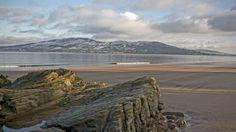 Rathmullan Donegal, Ireland, Water, Travel, Outdoor, Gripe Water, Outdoors, Viajes, Destinations