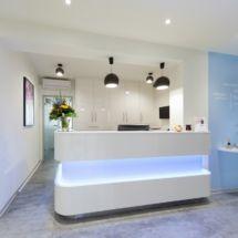 moderne Zahnheilkunde Wiesbaden