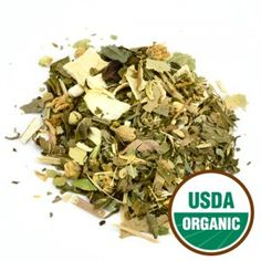 Move with Ease -Circulatory Tea Peppermint Leaves, Organic Herbs, Detox Tea, Serving Size, Health And Beauty, Circulatory System, Healthy, Caffeine, Cinnamon
