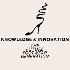 """Knowledge and education: The Future Footwear Generation"" a new scouting project by Renè Caovilla and Vogue Talents for up-and-coming shoes designers. The selected will have the opportunity to live a professional experience from 3 to 6 months and the opportunity do develop a capsule collection. For applications discover more on vogue.it/talents link in profile #alwaysupportalent  via VOGUE ITALIA MAGAZINE OFFICIAL INSTAGRAM - Fashion Campaigns  Haute Couture  Advertising  Editorial…"