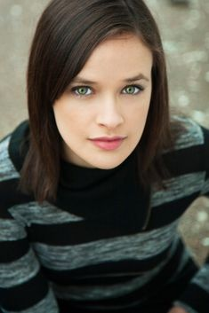 star crossed cast | starcrossedtv_brinapalencia_photoshoots_session001_001