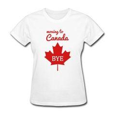 a53f349e 36 Best Political T-Shirt Designs images | Shirt designs, Dj, Platform