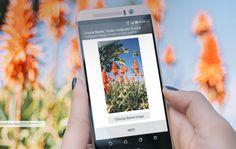 Características técnicas, promociones y planes para el smartphone HTC One M9. Encuentra los mejores planes de teléfonos celulares.