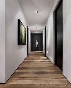 peinture mate pour le couloir …   Pinteres…