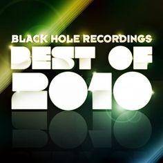 Black Hole Recordings: Best Of 2010