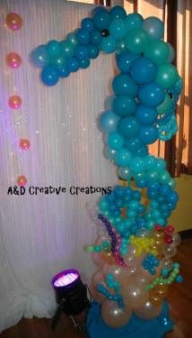 Cool balloon picture 95403