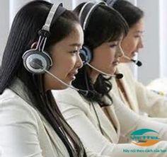Hotline chăm sóc khách hàng của tổng đài Viettel