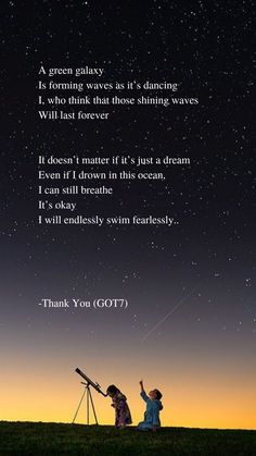 Thank you by lyrics wallpaper thank you quotes, poem quotes, music quotes, Pop Lyrics, Bts Lyrics Quotes, Poem Quotes, Music Quotes, Lyric Poem, Music Songs, Life Quotes, Thank You Quotes, Sad Love Quotes