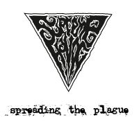 Death/thrash metal / hardcore punk from Finland Supreme Havoc - Spreading the Plague MCD (2015) review