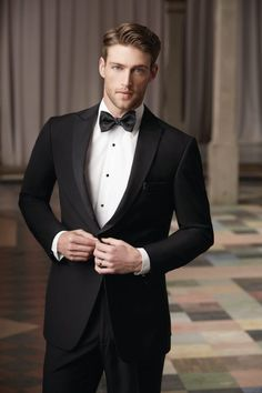 Connecticut's Best Tuxedo Rental with One Hour service! More New Styles of Slim Fit Looks than all stores combined. Award winning Wedding Tuxedos Specialized in the highest quality rentals. Heath Hutchins, Blue Tux, Navy Tuxedos, Slim Fit Tuxedo, Designer Suits For Men, Black Tie Affair, Face Men, Mens Fashion Suits, Wedding Suits