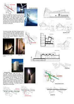 jewish museum berlin section - Google Search
