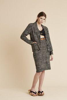 Ingrid Starnes online store