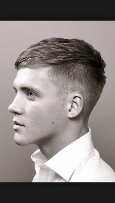 corte de pelo chico la mejor opcin la tienes siempre en centros beltrn consltanos