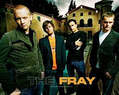 Stream The Fray - You Found Me by Ian Rafer from desktop or your mobile device The Fray, You Found Me, Entertainment, Look After Yourself, Talent Show, My Escape, Christian Music, Me Me Me Song, My Favorite Music