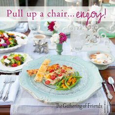 pull-up-a-chair