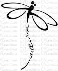 Mother Daughter Tattoos, Tattoos For Daughters, Compass Tattoo, Garter Tattoos, Rosary Tattoos, Crown Tattoos, Bracelet Tattoos, Still I Rise Tattoo, Small Dragonfly Tattoo