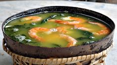 Mistura de sabores e tradições compõem mosaico da culinária brasileira