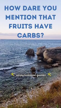 As a registered dietitian, you come across a lot of humor and jokes. There are many funny and hilarious facts and diets that I want to share over here. Follow this board for food puns and nutrition jokes and weird facts. #dietitian #dietitianlife #diet Dietitian Humor, Cabbage Diet, Food Puns, Diet Reviews, Registered Dietitian, Weird Facts, Hilarious, Funny, Jokes