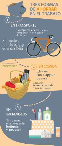 http://blog.infoempleo.com/a/posible-ir-trabajar-no-gasto-tres-formas-ahorrar-trabajo/