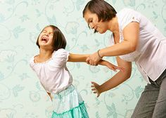 The Child Victim of a Narcissistic Personality Disordered Parent