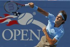 The US Open is one of the top tennis tournaments in the ATP circuit along with; the Australian Open, Roland Garros and Wimbledon. The tournament has been played since 1881 at different venues, but its current location is the USTA Billie Jean King National Tennis Center in New York City.  http://www.bettorsnet.com/payperhead/index.php/new-york-city-awaits-the-2013-atp-us-open/