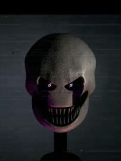 Nightmare marionette,he's so awesome Marionette Puppet, Puppets, Five Nights At Freddy's, Baby Pizza, Creepy Animals, Funtime Foxy, Circus Baby, Freddy Fazbear, Anime Neko