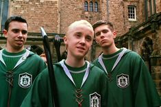 Only Non-Muggles Can Get 7/9 On This Tricky Quidditch Quiz