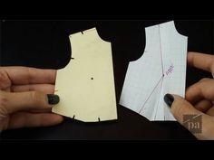 Video: Dart Manipulation
