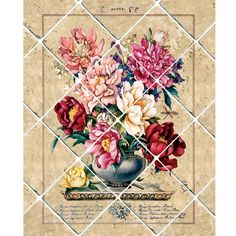 http://www.florentineartworks.com   6053 S M