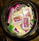 145 Box tops for education - Education, Tops