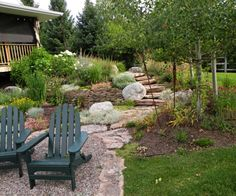 scenic-grass-also-trees-gravel-path-rock-patio-what-is-pea-gravel-gravel-types-pea-gravel-playground-as-wells-as-stone-steps-along-with-stone-also-wood-chairs-as-wells-as-building-a-pea-gravel-patio-l_pea-gravel-patio_1200x1000.jpg (1200×1000)