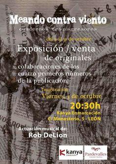 La utopía del día a día: Exposición y venta de originales de los primeros f...